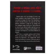 Livro: Lutando Contra Satanás | Joel R. Beeke