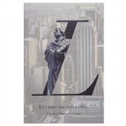 Livro: Lutero | Sua Vida e Obra | Vicente Themudo Lessa
