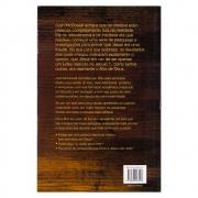 Livro: Mais Que Um Carpinteiro | Josh Mcdowell