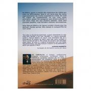 Livro: Manual Bíblico do Jejum | J. B. Carvalho