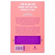Livro: Manual Da Princesinha | Sheila Walsh