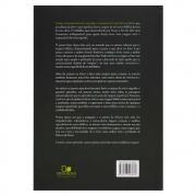 Livro: Manual de Exegese Bíblica - Antigo e Novo Testamentos | Gordon D. Fee e Douglas Stuart