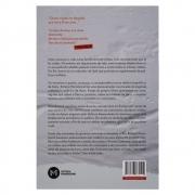 Livro: Marx & Satã | Richard Wurmbrand