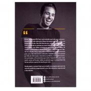 Livro: Medite Nisso | Felipe Lacerda