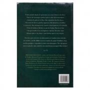 Livro: Mensagens Selecionadas Para A Vida | Hernandes Dias Lopes