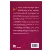 Livro: Minha História de Perdão e Cura | Stormie Omartian
