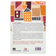 Livro: Missão Urbana   Estevan Kirschner E Bernardo Cho