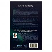 Livro: Movendo Atmosferas   Dawna De Silva
