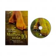 Livro: Mulher Nota 10 | Hernandes Dias Lopes