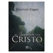 Livro: Na Jornada Com Cristo | Maurício Zágari
