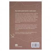 Livro: Nana Nenê | 2 Edição | Gary Ezzo & Robert Bucknam