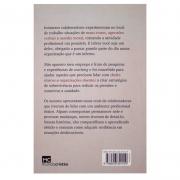 Livro: Não Aguento Meu Emprego | Gary Chapman
