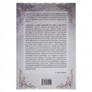 Livro: No Lugar Secreto III | Dino Andrade
