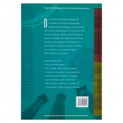 Livro: Novo Dicionário Bíblico Champlin | Russell Norman Champlin