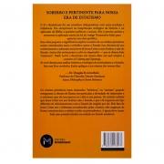 Livro: O Ateísmo Da Igreja Primitiva   R. J. Rushdoony