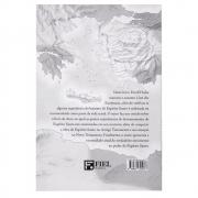 Livro: O Batismo Do Espírito Santo | 2ª Edição