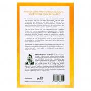 Livro: O Caminho Do Guerreiro | Erwin Macmanus