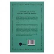 Livro: O Castigo Eterno | Arthur Walkington Pink