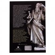 Livro: O Comentário de Colossenses e Filemom   Douglas J. Moo