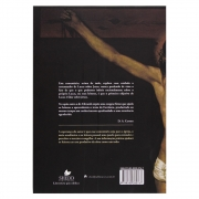 Livro: O Comentário De Lucas   James R. Edwards