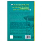 Livro: o Cristão Surpreendente | A.W. Tozer