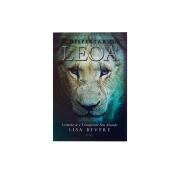 Livro: O Despertar Da Leoa | Lisa Bevere