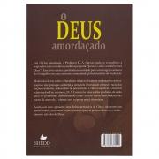 Livro: O Deus Amordaçado | D. A. Carson