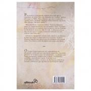 Livro: O Discípulo Radical   John Stott