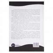 Livro: o Dom Criativo | Capa Dura | H. R. Rookmaaker