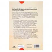 Livro: O Drama Das Escrituras | Craig G Bartholomew & Michael W. Goheen