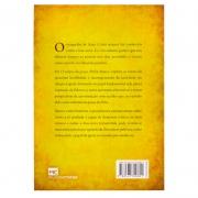 Livro: o Eclipse da Graça | Philip Yancey