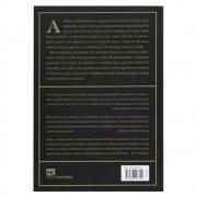Livro: O Enredo Da Salvação | Bernardo Cho