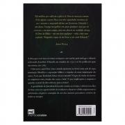Livro: o Fim para o Qual Deus Criou o Mundo |  Jonathan Edwards