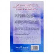 Livro: O Homem do Céu   Irmão Yun com Paul Hattaway