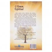 Livro: O Homem Espiritual | Volume 2 | Watchman  Nee