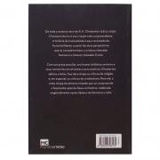 Livro: O Homem Eterno | G. K. Chesterton