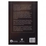 Livro: o Homem Que Deus Usa - 2ª Edição | Vários Autores