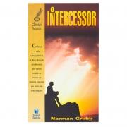 Livro: O Intercessor | Norman Grubb