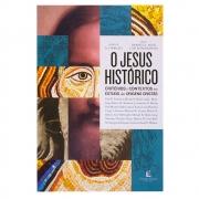 Livro: O Jesus Histórico | Darrell L. Bock