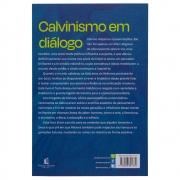Livro: O Legado De Calvino | Marcelo Martins Bueno