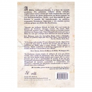 Livro: O Livro Que Tudo Mudou   Volume 2   Vishal Mangalwadi