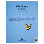 Livro: o Milagre da Vida | Ami M. Loper