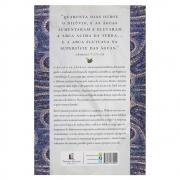 Livro: O Mundo Perdido do Dilúvio | Tremper Longman Iii & John Walton
