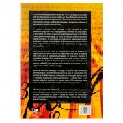 Livro: O Novo Testamento Grego Analitico   Barbara Friberg