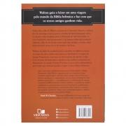 Livro: O Pensamento Do Antigo Oriente Próximo E O Antigo Testamento | John H. Walton