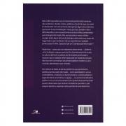 Livro: o Pentecostal Reformado | Walter Mcalister e John Mcalister