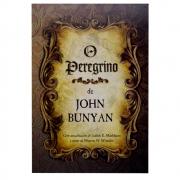 Livro: O Peregrino | 3ª Edição | John Bunyan