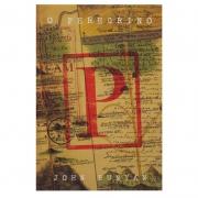 Livro: O Peregrino   John Bunyan