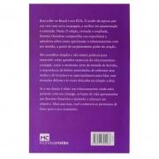Livro: O Poder Da Esposa Que Ora | 2ª Edição | Stormie Omartian