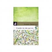 Livro: O Poder Da Mãe Que Ora | Stormie Omartian